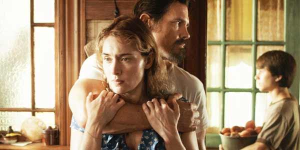 Un giorno come tanti, film stasera in tv: cast, trama, curiosità, streaming