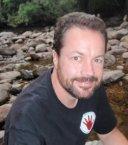 Brad's profile picture