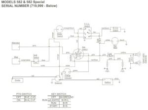 Wiring Diagram Ih 606 | Wiring Library