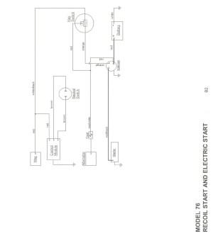Cub Cadet Wiring Diagram  Diagram Stream