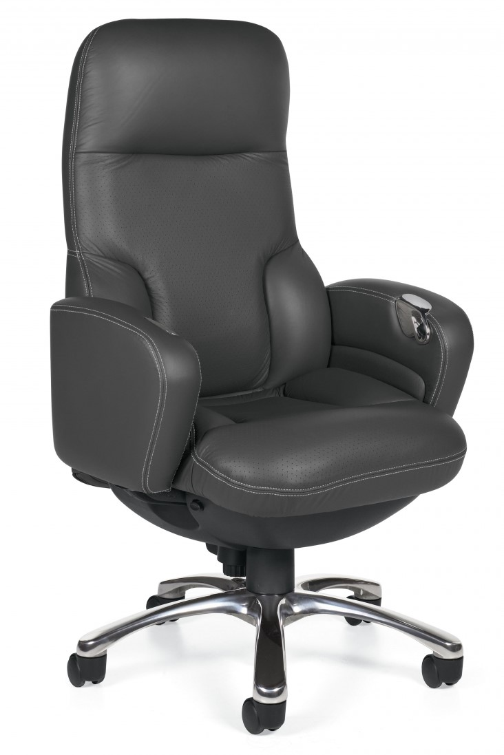 Big and Tall Chair 7
