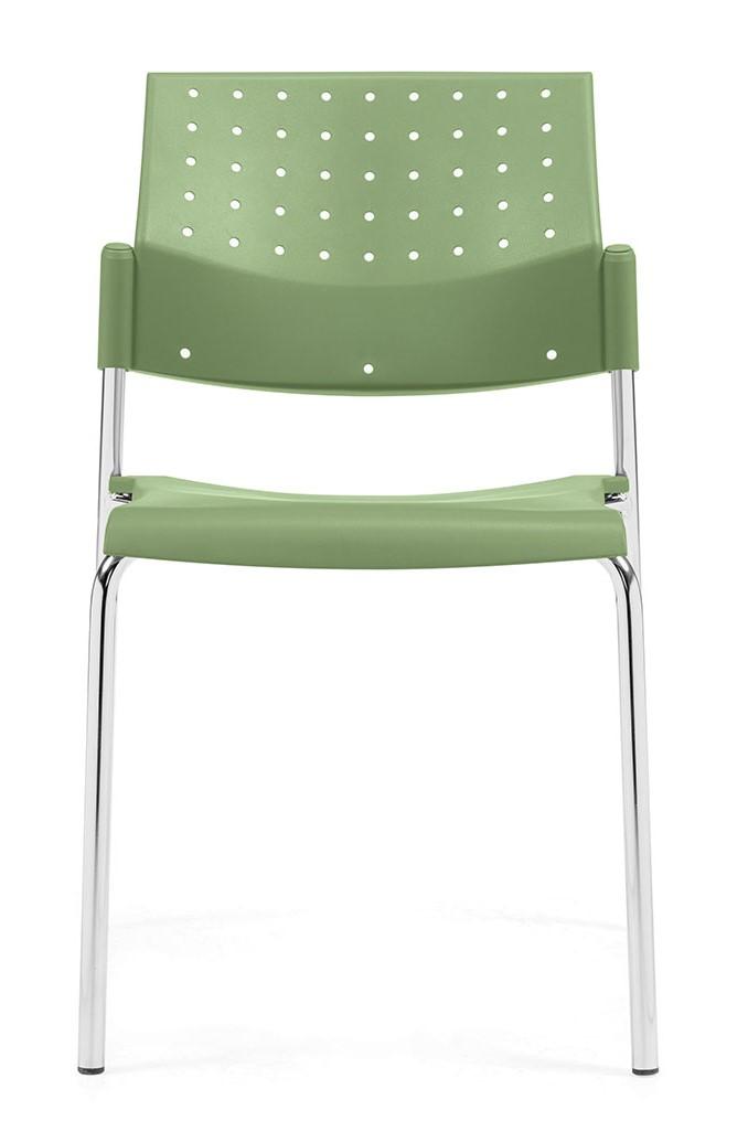Breakroom Chair 2