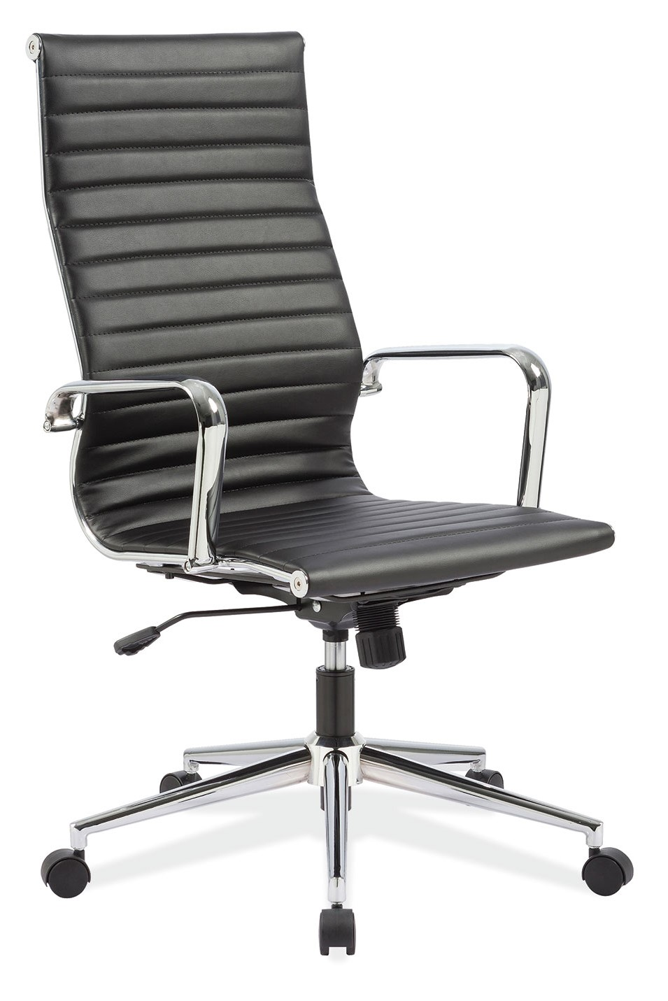 Conference Chair 8