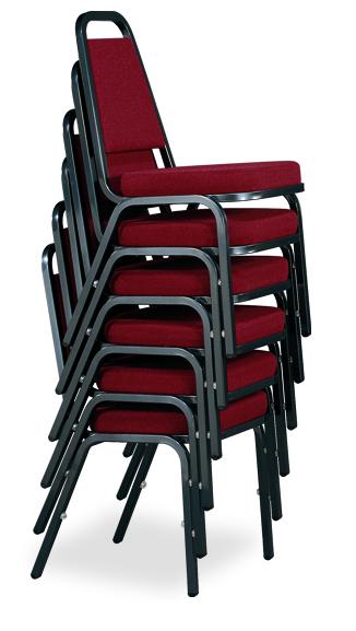 Social Hall Chair 10