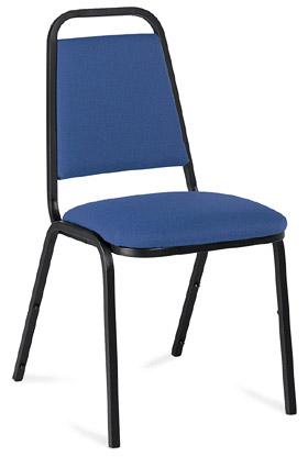 Social Hall Chair 3