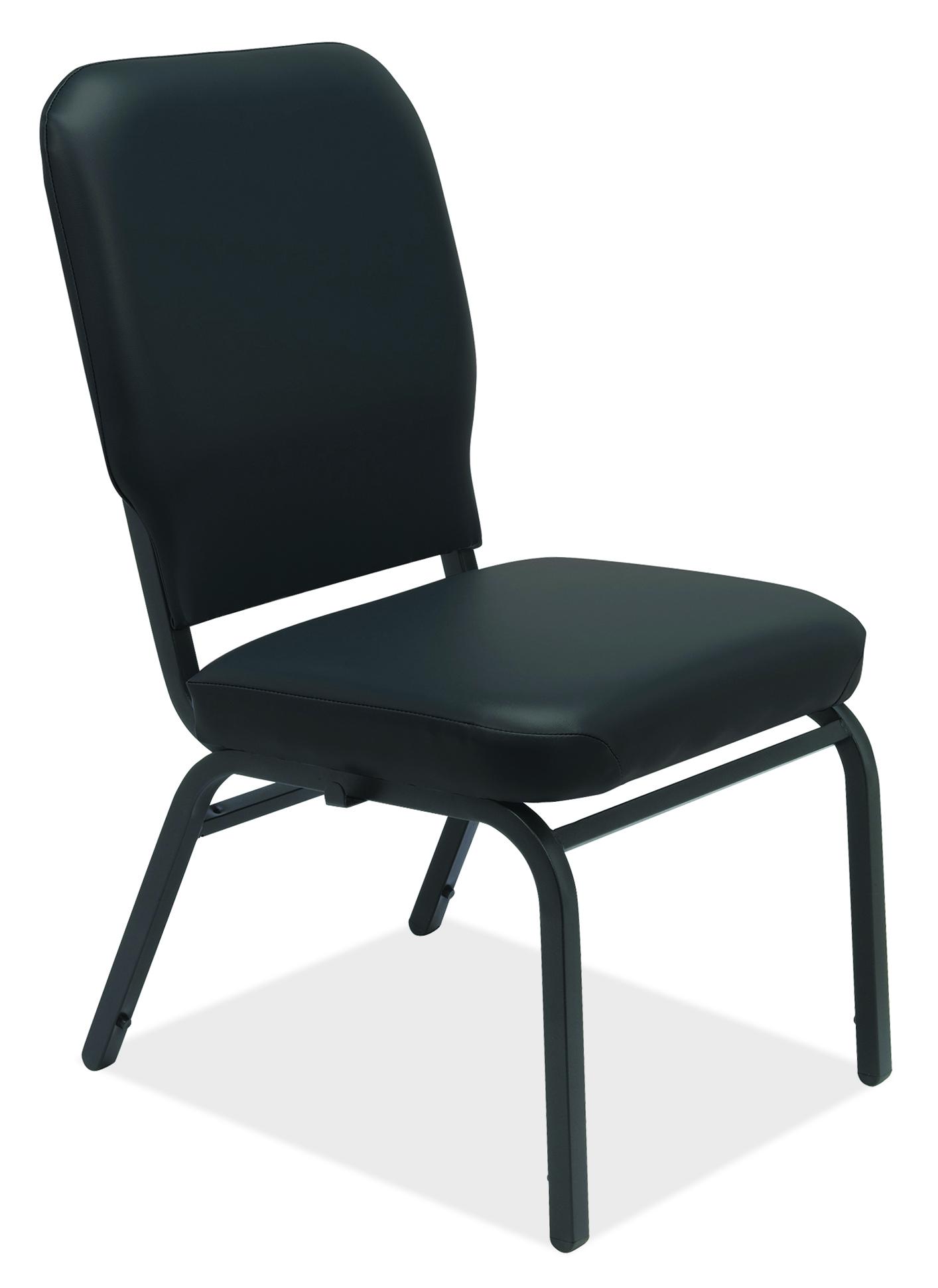 Social Hall Chair 4