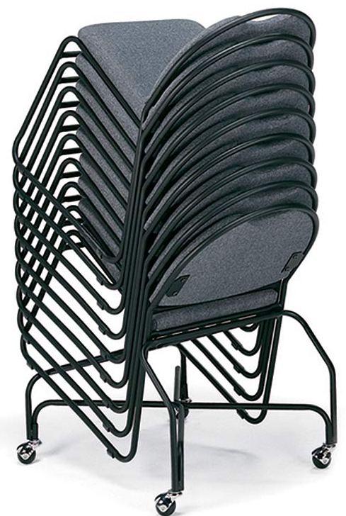 Social Hall Chair 6