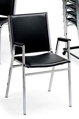 Social Hall Chair 9