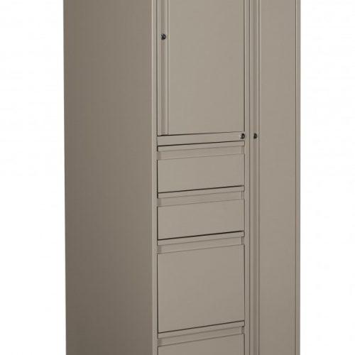 Storage Cabinet 2