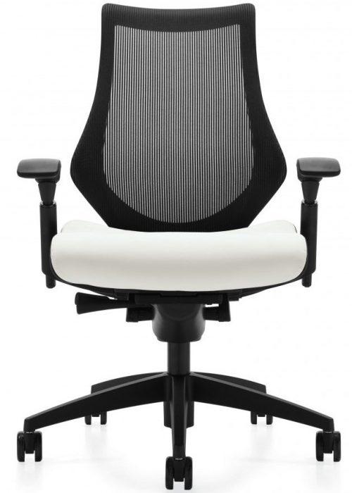Task Chair 10