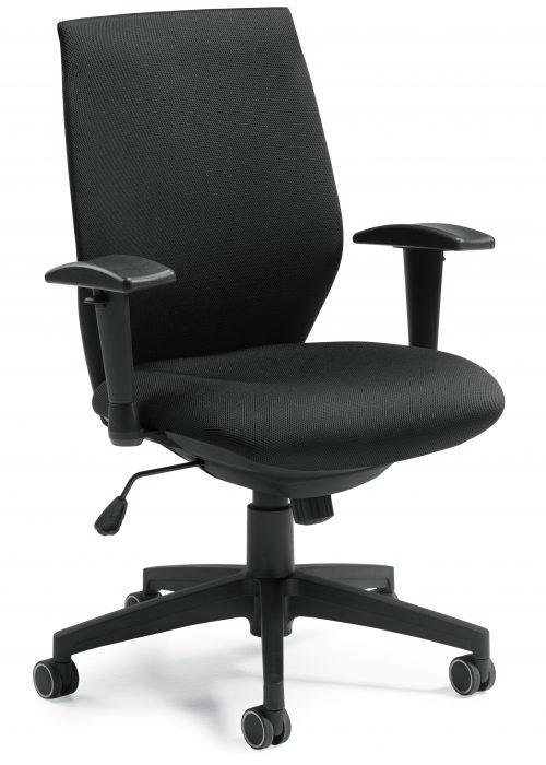 Task Chair 11