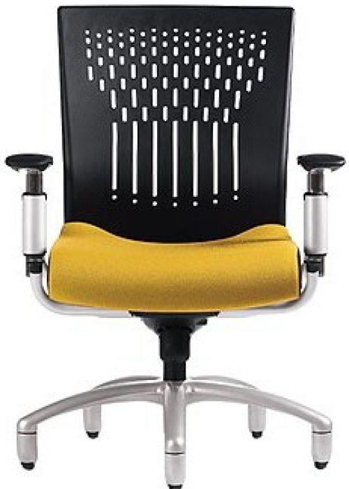 Task Chair 6