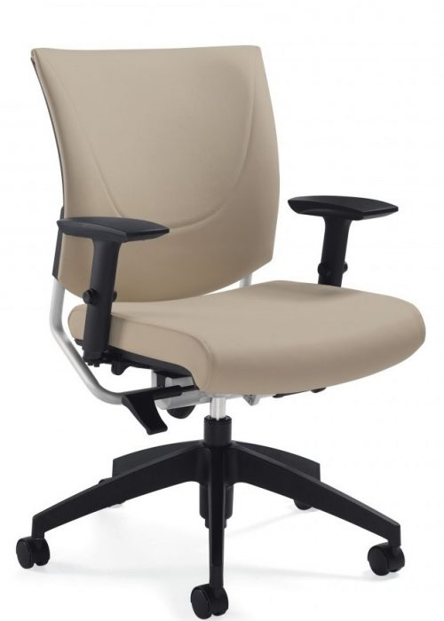 Task Chair 9