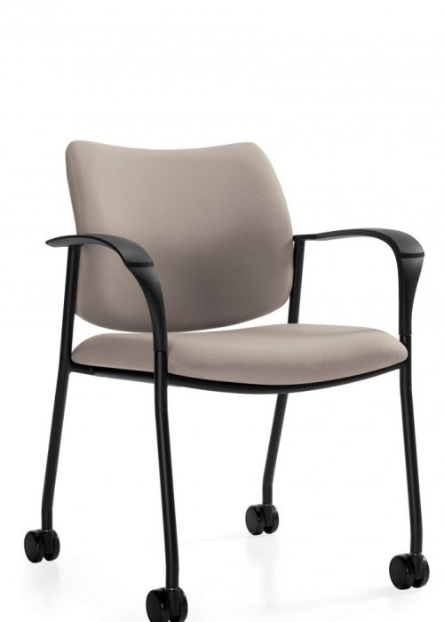 Training Room Chair 2