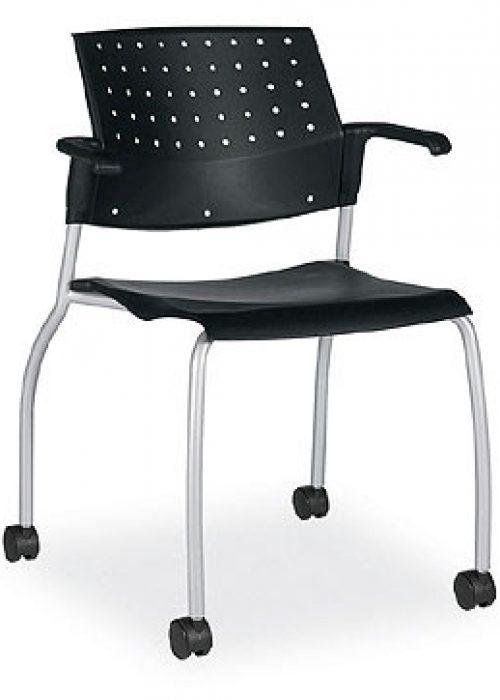 Training Room Chair 3