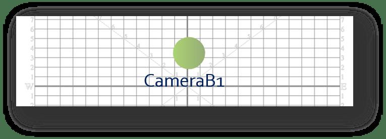 IMAGE - CameraB1