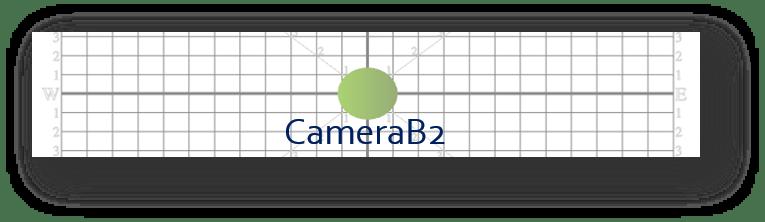 IMAGE - CameraB2