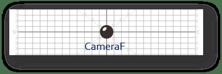 IMAGE - CameraF