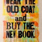 Amos Kennedy Print