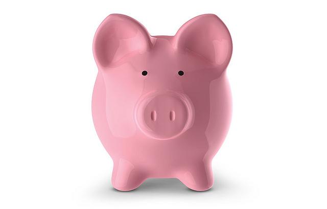 節約のポイントは固定費削減から、シンプルライフという生き方