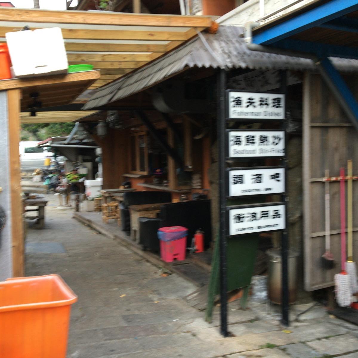 [安宿・ゲストハウスレビュー]台湾・墾丁にあるア フェイ サーフ イン I(A Fei Surf Inn I)は海が目の前にある素敵な宿