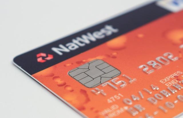 プライオリティーパスが利用できる楽天プレミアムカードを自信を持ってオススメできる理由とは。