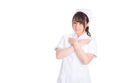 台湾・台中の町の歯医者さんで歯の治療開始。知ってて得する「海外療養費制度」について説明します。