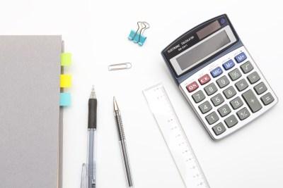 2016年10月から変わる社会保険加入制度、106万円の壁は複業家の時代の始まりかもしれない。
