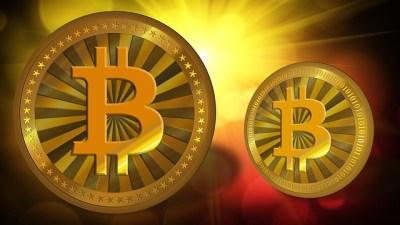 【Bitcoin】荒ぶる仮想通貨バブル!アルトコインのRippleは前回紹介から40倍!新しいバブルはどこからともなくやってくる。