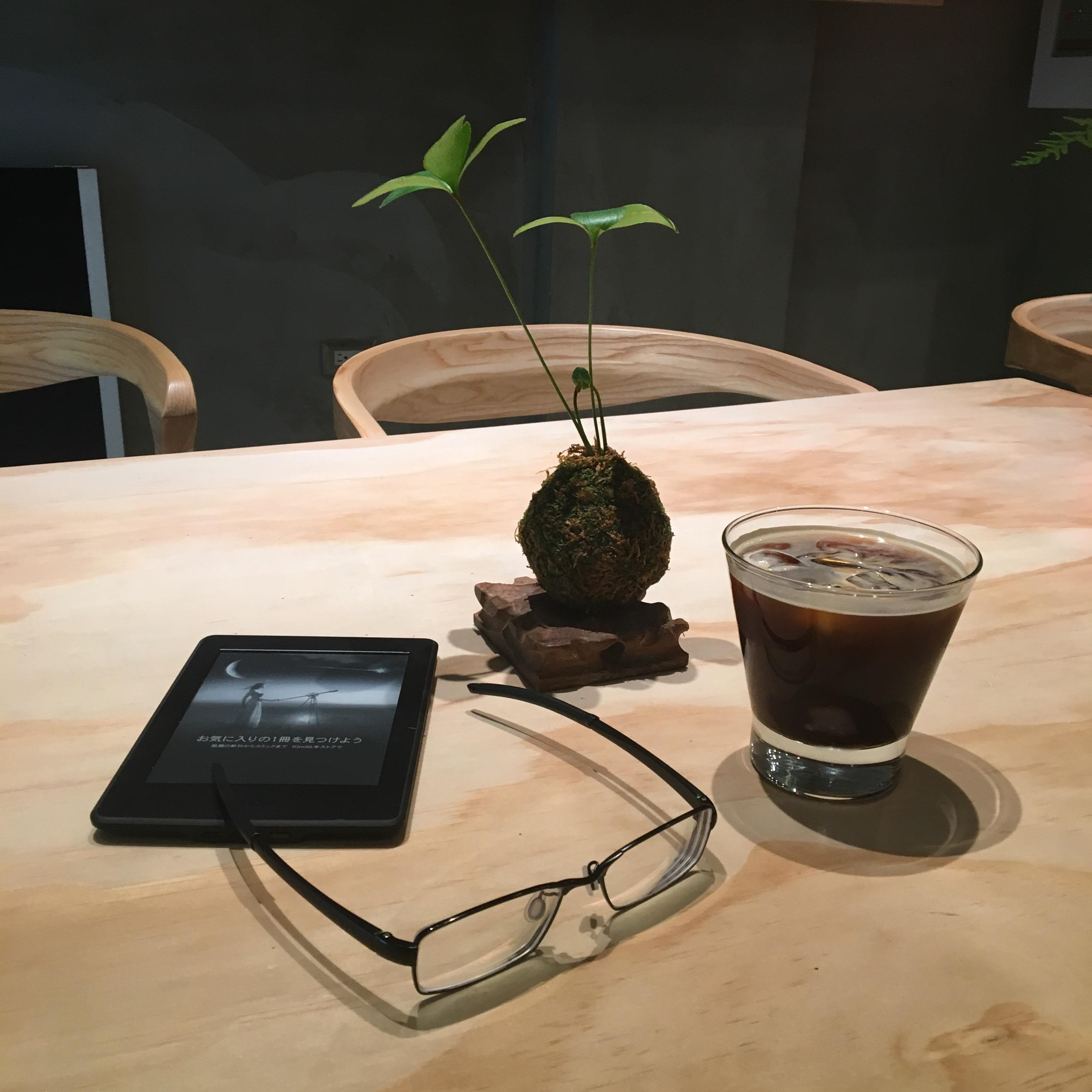 【南投日月潭】booking.comでも高評価の客室なったの3室の贅沢なプライベートミニ・ホテル「勺光-188」シャオグアン 188(Shaoguang 188)を紹介します。
