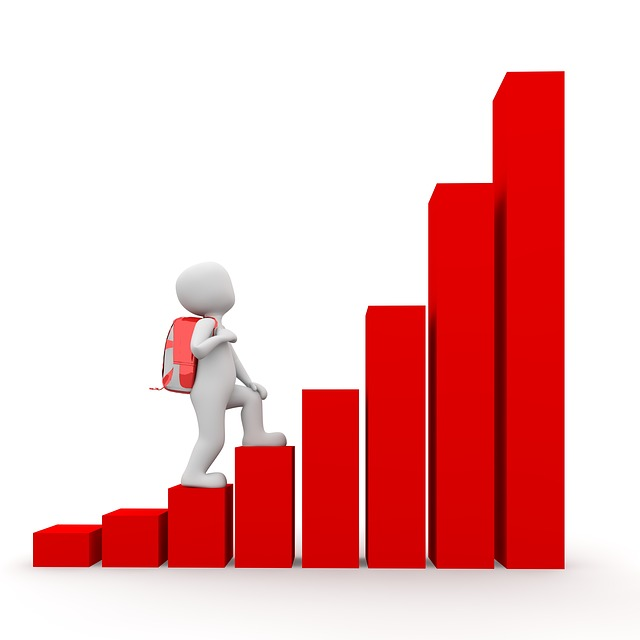 【ちゃりんちゃりん収入】複数サイトを作るなら一から作るかサイトを買収するか、二つの選択がある。