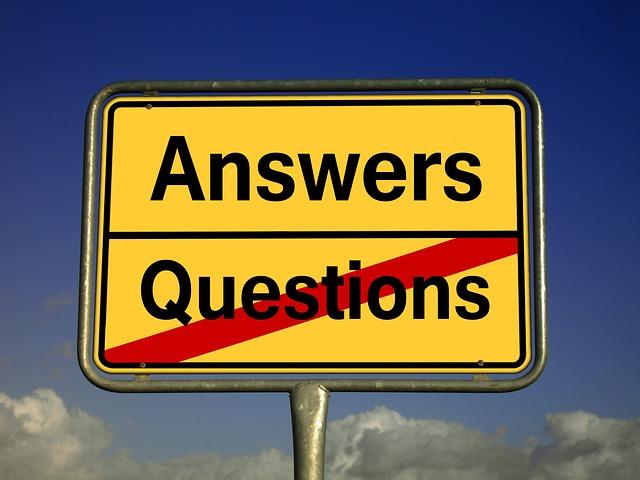 【トランプショック?】日経平均1,000円安。株式投資はどうしたらいいのかお答えします。