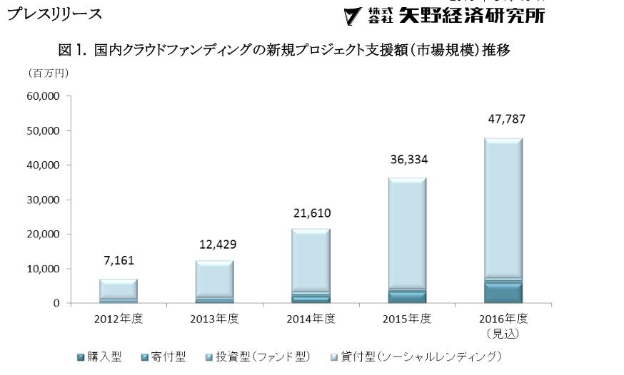 1573_pdf_%f0%9f%94%8a