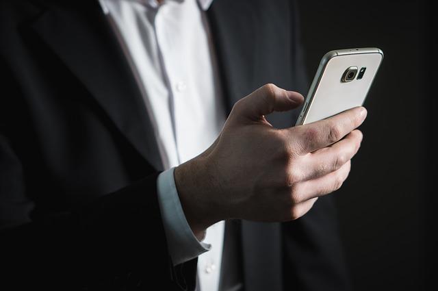 【格安通信】U-mobileがデータ専用5GBプラン最大2ヶ月間無料を3週間利用しての率直な意見を言います。