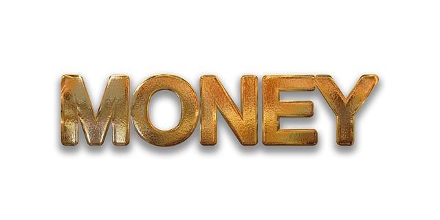 【積立投資を始めよう】資産形成(積立NISA)にオススメのアセット別コスト最安のインデックス型投資信託