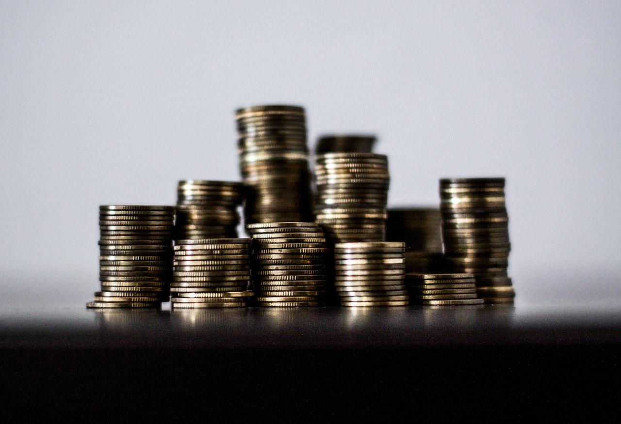 ニッセイが<購入・換金手数料なし>インデックスシリーズの5商品の手数料を再値下げ。手数料が最安値に