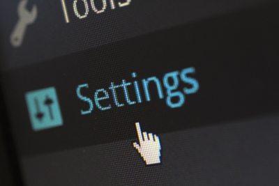 海外のネット通信は格安国際ローミングを利用する時代。オススメの格安ローミングSIMを紹介します。