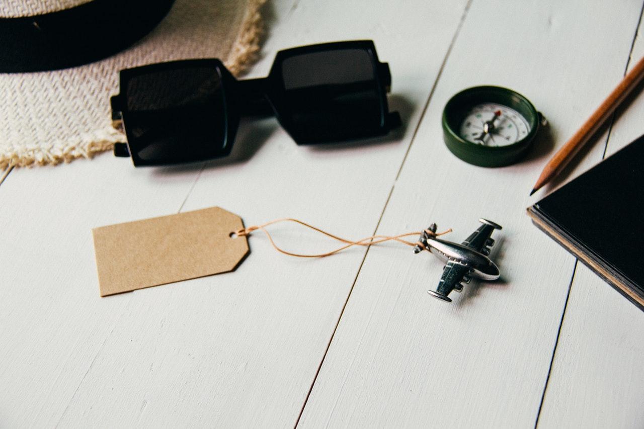 【コタキナバルノマド編】コタキナバルのオススメのショッピングモールも紹介します。
