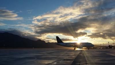 【最新版】LCCが増えて便利になる台中国際空港を紹介。