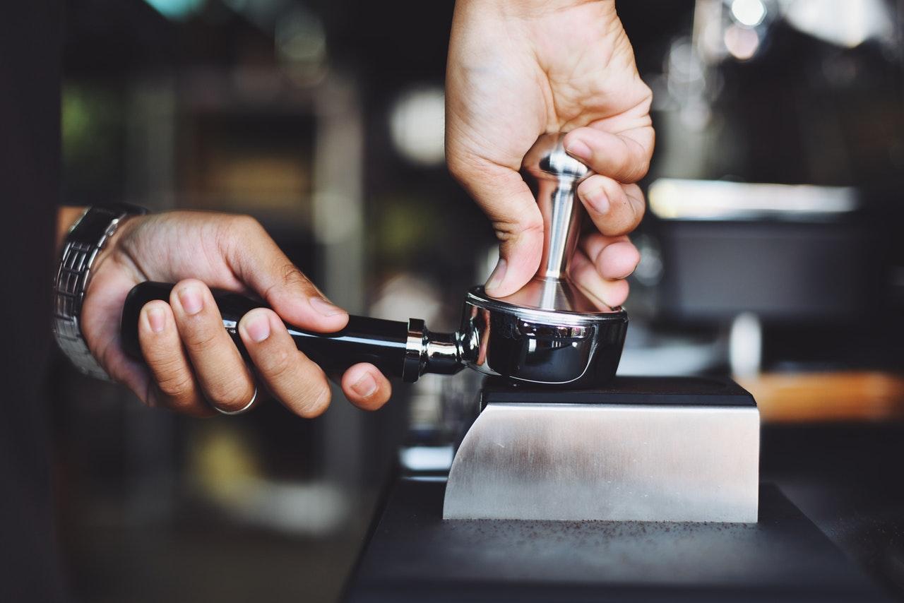 パタヤの安くて居心地の良いカフェの紹介
