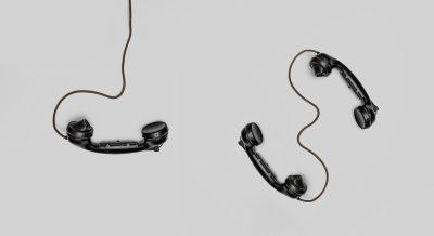 SMARTalkの050電話で楽天カスタマーセンターに連絡出来ない!!海外から050電話の利用方法と国際電話の設定方法
