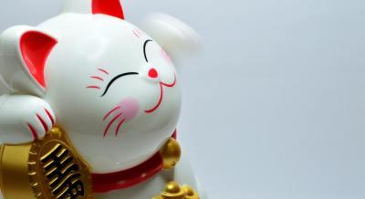 iDeCo口座資産600万円突破!!握り続けたイデコ資産が543万円→387万円→608万円となりました。