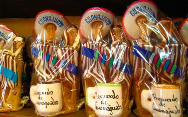 Charamuscas gastronomia de guanajuato
