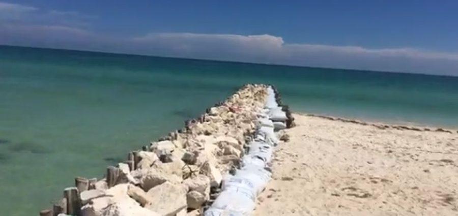 Chelem lugares turisticos de Yucatan