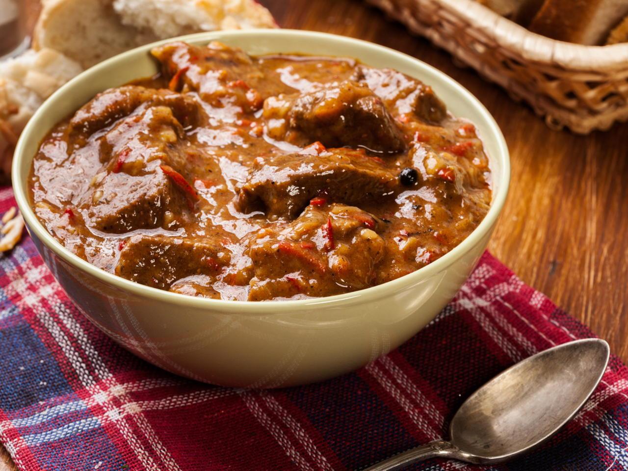 Tachilhuil comida de san cristobal