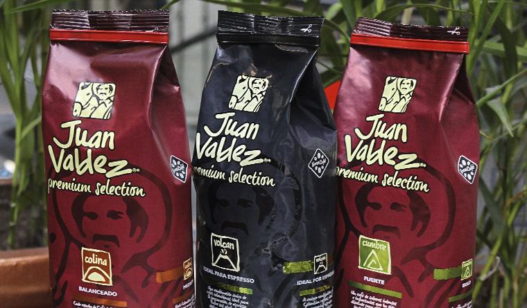 cafe colombiano bebida colombiana