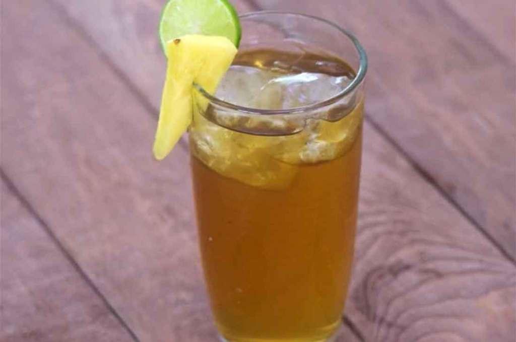tepache bebida tipica de tabasco