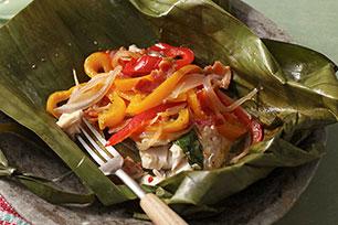 Tamales-de-pescado-con-hibertas de acapulco
