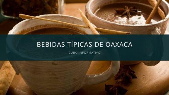 bebida tipica de Campeche