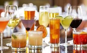 tachuela bebida tipica de hidalgo